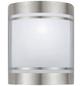 EGLO Außenwandleuchte »CERNO«, 40 W, IP44-Thumbnail