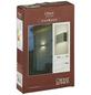 KONSTSMIDE Außenwandleuchte »Chieri«, 12 W, aluminium/acrylglas, IP54-Thumbnail