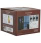 KONSTSMIDE Außenwandleuchte »Cremona«, 3 W, aluminium/acrylglas, IP54-Thumbnail