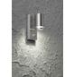 wofi® Außenwandleuchte »Gentara«, 11 W, inkl. Bewegungsmelder-Thumbnail
