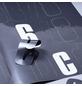 STEINEL Außenwandleuchte »L 630 LED«, 8,2 W, inkl. Bewegungsmelder, IP44, warmweiß-Thumbnail