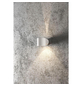 KONSTSMIDE Außenwandleuchte »Modena«, 25 W, aluminium/glas, IP44-Thumbnail