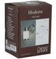 KONSTSMIDE Außenwandleuchte »Modena«, 25 W, edelstahl/glas, IP44-Thumbnail