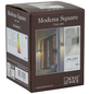 KONSTSMIDE Außenwandleuchte »Modena«, 25 W, IP44-Thumbnail