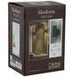 KONSTSMIDE Außenwandleuchte »Modena«, 35 W, aluminium/glas, IP44-Thumbnail