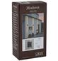 KONSTSMIDE Außenwandleuchte »Modena«, 35 W, dimmbar-Thumbnail