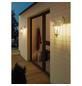 EGLO Außenwandleuchte »NAVEDO«, 60 W, IP44-Thumbnail