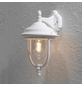 KONSTSMIDE Außenwandleuchte »Parma«, 75 W, Aluminium, IP43-Thumbnail
