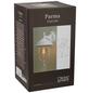 KONSTSMIDE Außenwandleuchte »Parma«, 75 W, IP43-Thumbnail