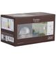 KONSTSMIDE Außenwandleuchte »Torino«, 25 W, stahl/acrylglas, IP23-Thumbnail