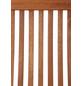 Ausziehtisch, BxHxL: 100 x 74 x 230 cm, Tischplatte: Eukalyptusholz-Thumbnail
