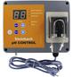 STEINBACH Automatische PH-Regelanlage, für Styroporpool-Thumbnail