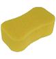 NIGRIN Autoschwamm, gelb-Thumbnail