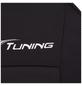 UNITEC Autositzbezug »TUNING«, Polyester-Thumbnail