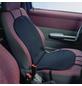 UNITEC Autositzheizung, Schwarz, 42 x 82 x 5, Baumwolle | Mesh-Thumbnail