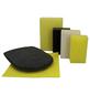NIGRIN Autowasch-Set, gelb-Thumbnail
