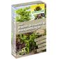 NEUDORFF Azet Baum-, Strauch- und Heckendünger 1 kg-Thumbnail