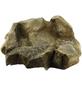 OASE Bachlauf, Polyurethan (PU), sandfarben-Thumbnail