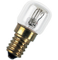 OSRAM Backofenlampe, 15 W, E14, 2700 K, warmweiß, 85 lm-Thumbnail