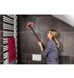 VILEDA Bad-Reinigungssystem, BxL: 22,5 x 130 cm-Thumbnail