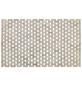 WENKO Badematte »Bamboo«, LxBxH: 80x50x cm-Thumbnail