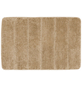 WENKO Badematte »Steps«, sandfarben, 60 x 90 cm-Thumbnail