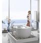 OTTOFOND Badewanne »Flora«, BxHxL: 80 x 44 x 180 cm, oval-Thumbnail