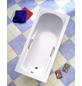 OTTOFOND Badewanne »Korfu«, L x B: 170 cm x 80 cm-Thumbnail