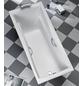 OTTOFOND Badewanne, L x B: 180 cm x 80 cm-Thumbnail