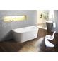 OTTOFOND Badewanne »Modena«, BxHxL: 75 x 44 x 165 cm, oval-Thumbnail