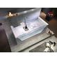 OTTOFOND Badewanne »Pure«, BxHxL: 81 cm x 181 cm x 60 cm-Thumbnail