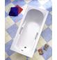 OTTOFOND Badewannengriff, BxHxL: 2,5 x 4,5 x 27 cm, abgerundet-Thumbnail