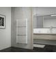 SCHULTE Badheizkörper »Amsterdam II«, B x H: 60 x 117,3 cm, 788 W, alpinweiß-Thumbnail