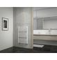 SCHULTE Badheizkörper »Amsterdam II«, B x H: 60 x 91,5 cm, 632 W, alpinweiß-Thumbnail