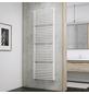 SCHULTE Badheizkörper »Amsterdam II«, B x T x H: 60 x 17 x 174,6 cm, 1154 W, alpinweiß-Thumbnail