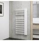 SCHULTE Badheizkörper »Bologna«, B x T x H: 60 x 9,7 x 121 cm, 690 W, weiß-Thumbnail