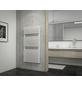 SCHULTE Badheizkörper »Genf«, B x T x H: 60 x 11,9 x 118,2 cm, 717 W, alpinweiß-Thumbnail