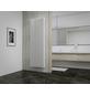 SCHULTE Badheizkörper »London«, B x T x H: 59,5 x 14 x 180 cm, 2223 W, weiß-Thumbnail