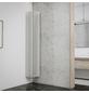 SCHULTE Badheizkörper »London Corner II«, B x T x H: 36 x 29 x 180 cm, 1019 W, alpinweiß-Thumbnail