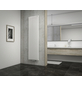 SCHULTE Badheizkörper »Lyon«, B x H: 46,2 x 180 cm, 1094 W, alpinweiß-Thumbnail