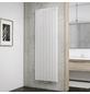 SCHULTE Badheizkörper »Lyon«, B x H: 60,6 x 180 cm, 1094 W, alpinweiß-Thumbnail