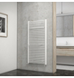 SCHULTE Badheizkörper »Miami«, B x T x H: 60 x 15,2 x 121,5 cm, 894 W, alpinweiß-Thumbnail