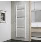 SCHULTE Badheizkörper »München«, B x H: 60 x 177,5 cm, 1129 W, weiß-Thumbnail