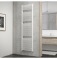 SCHULTE Badheizkörper »München«, B x T x H: 50 x 9,6 x 177,5 cm, 958 W, alpinweiß-Thumbnail