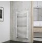 SCHULTE Badheizkörper »München«, B x T x H: 60 x 9,6 x 121,5 cm, 800 W, alpinweiß-Thumbnail