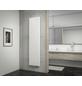 SCHULTE Badheizkörper »New York«, B x H: 45,6 x 180,6 cm, 805 W, alpinweiß-Thumbnail