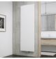 SCHULTE Badheizkörper »New York«, B x H: 60,8 x 180,6 cm, 805 W, alpinweiß-Thumbnail