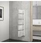 SCHULTE Badheizkörper »Porto«, B x T x H: 13 x 51,5 x 120 cm, 1056 W, alpinweiß-Thumbnail