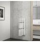 SCHULTE Badheizkörper »Porto«, B x T x H: 13 x 51,5 x 80 cm, 714 W, alpinweiß-Thumbnail