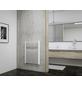 SCHULTE Badheizkörper »San Remo«, B x H: 60 x 77,5 cm, 429 W, alpinweiß-Thumbnail